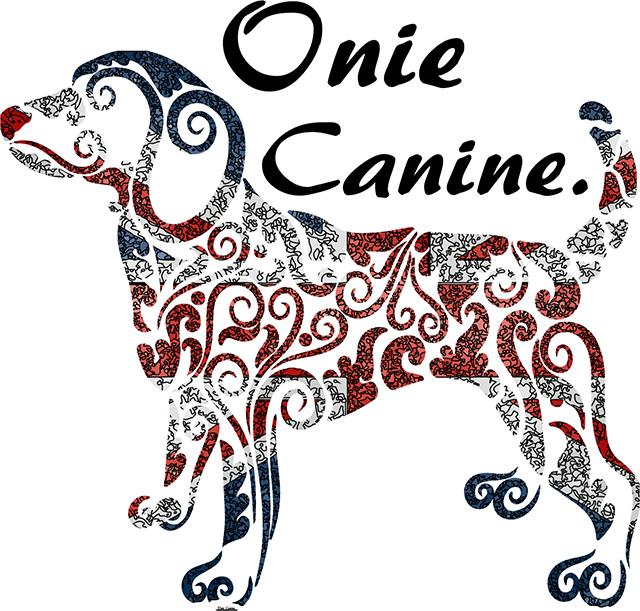 Onie-Canine-Img-640px