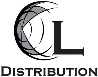 cl-logo_3